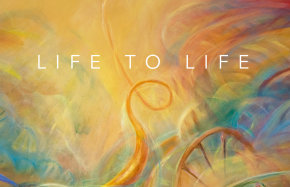 Life to Life - Dulcimer Album