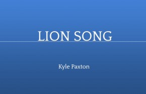 Lion Song